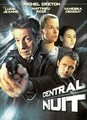 Poster : Central nuit (Night Squad)