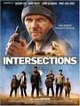 Affiche : Intersections
