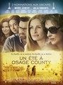 Poster : August: Osage County