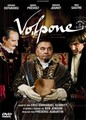 Poster : Volpone