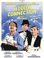 Affiche : Yiddish Connection
